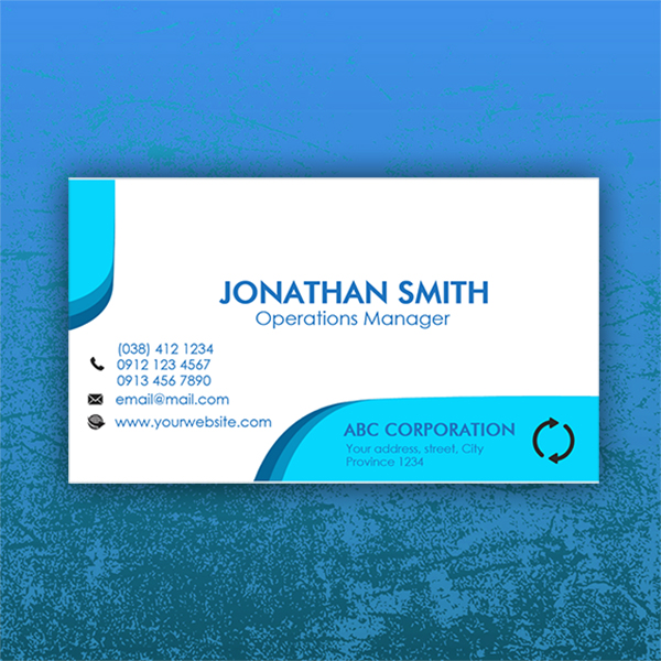Business cards printbit printing shop business card reheart Image collections