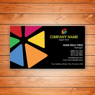 Business card upload my design single sided printbit printing shop related products reheart Gallery